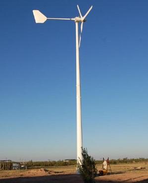 30kw wind turbine 25kw windkraftanlage windenergieanlagen 30kw 50kw windturbine 60kw. Black Bedroom Furniture Sets. Home Design Ideas