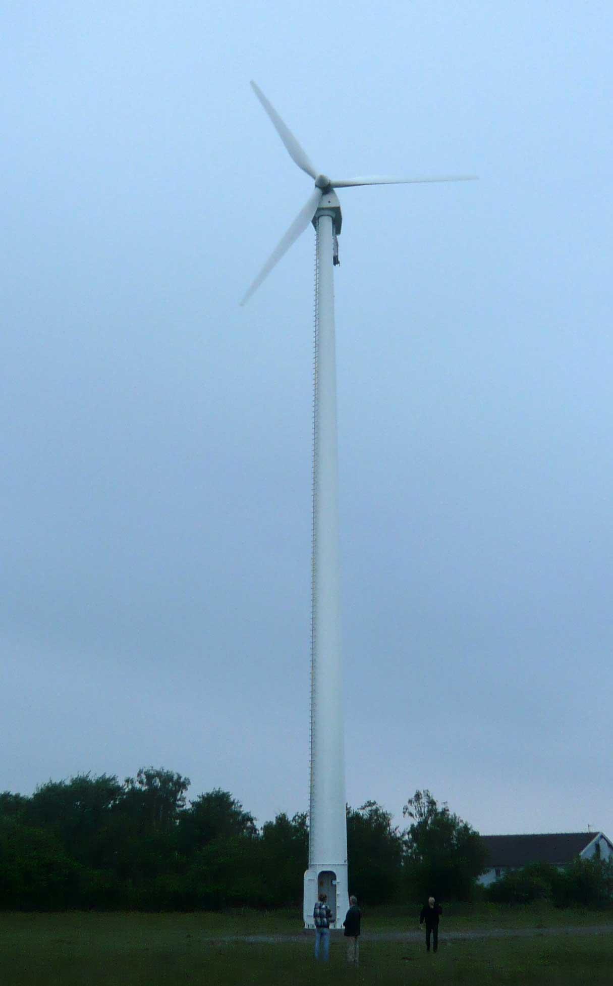kleine windkraftanlagen bis 60kw permanent magnet generatoren windanlage 10kw windr der 20kw. Black Bedroom Furniture Sets. Home Design Ideas