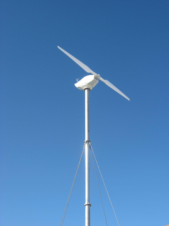 kleine horizontale windkraftanlagen windr der windenergieanlage 10kw 20kw 30kw. Black Bedroom Furniture Sets. Home Design Ideas